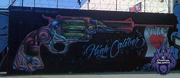 graffiti_la