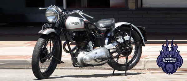 triumph_motorcycle