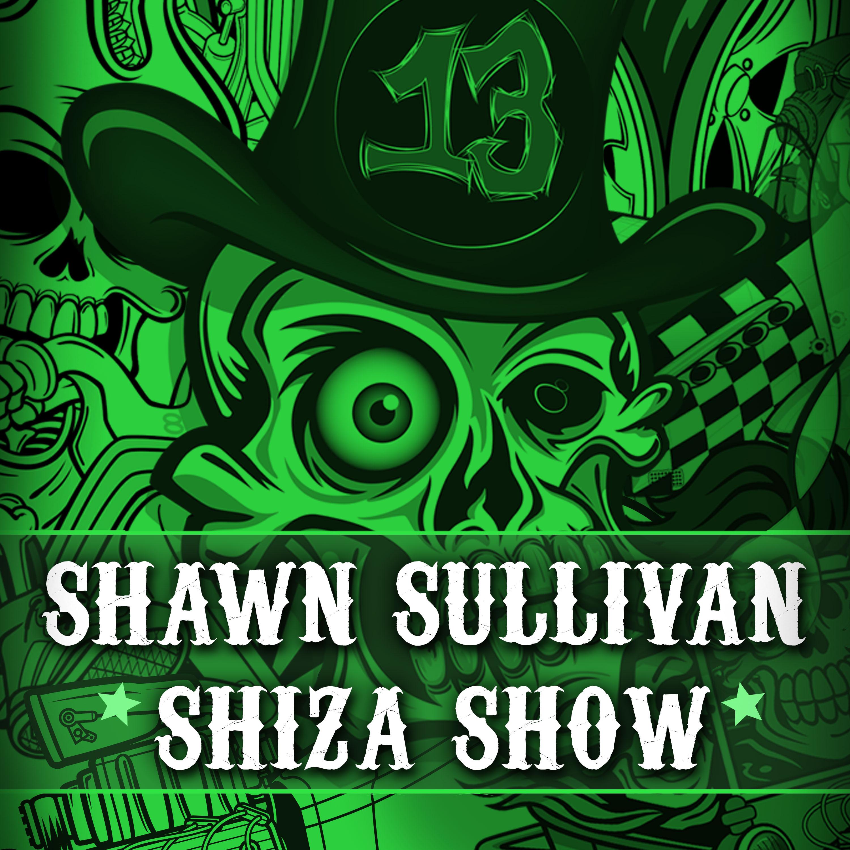 Shiza Show